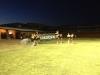 SHS Football_029