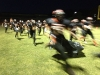 SHS Football_035