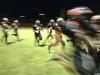 SHS Football_036