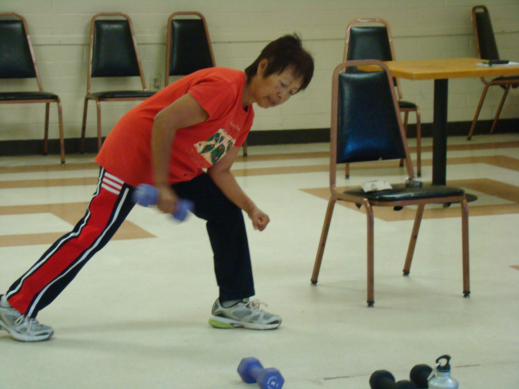 SM-Exercise_031