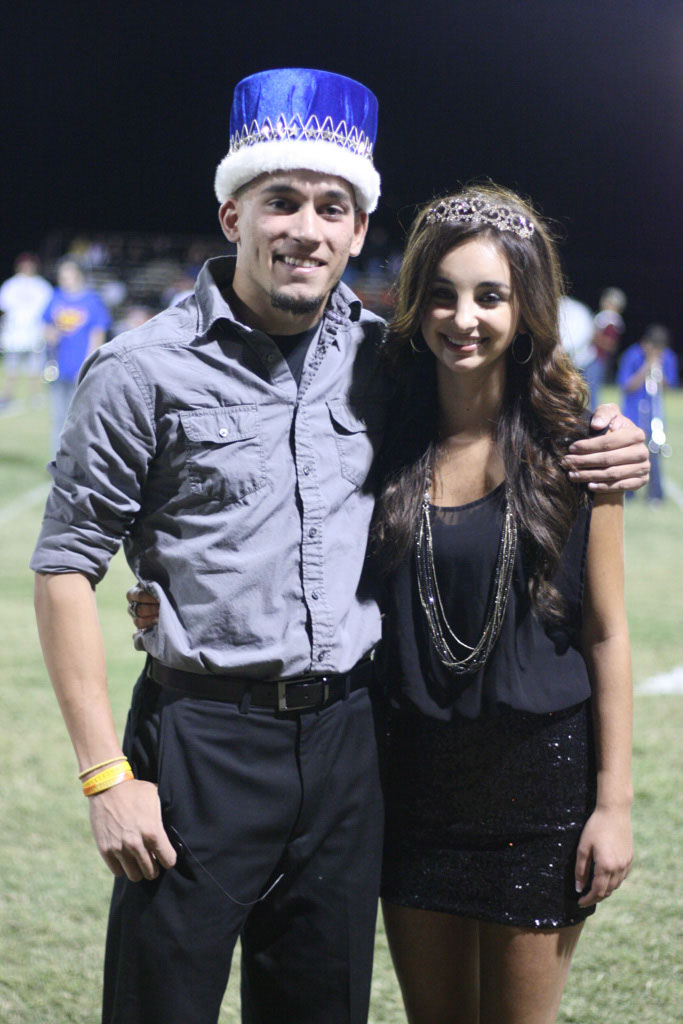 SMHS Homecoming _002