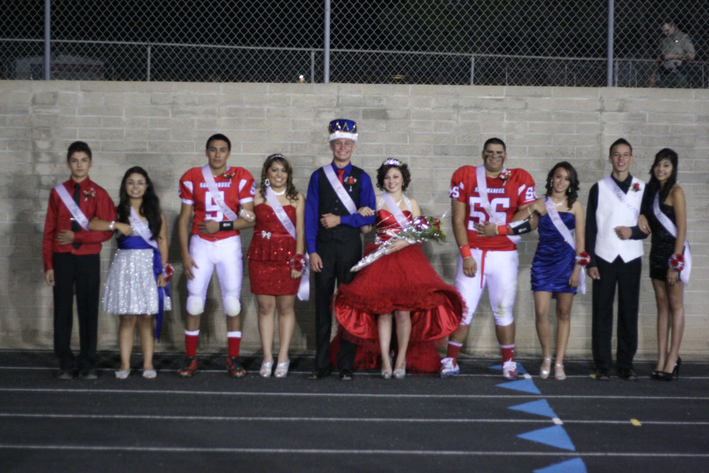 SMHS Homecoming _003