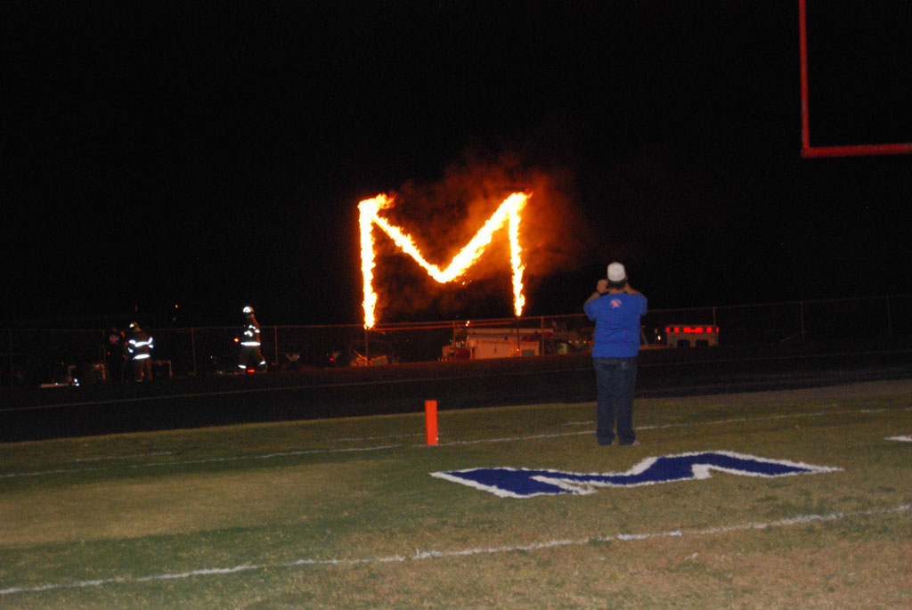 SMHS Homecoming _007