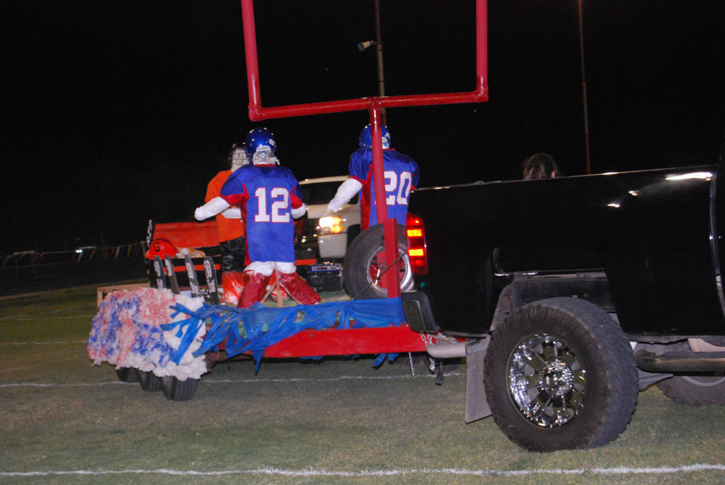 SMHS Homecoming _012