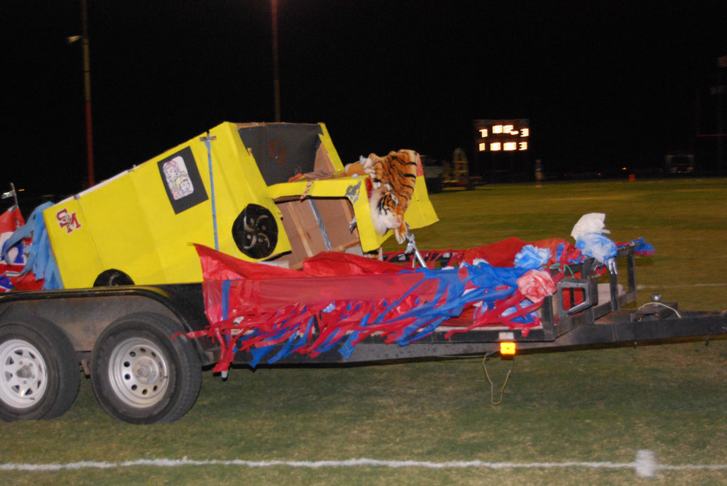 SMHS Homecoming _015
