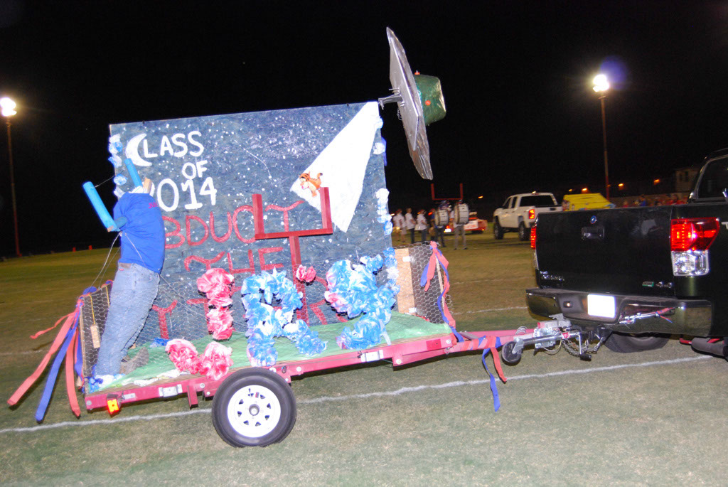 SMHS Homecoming _017