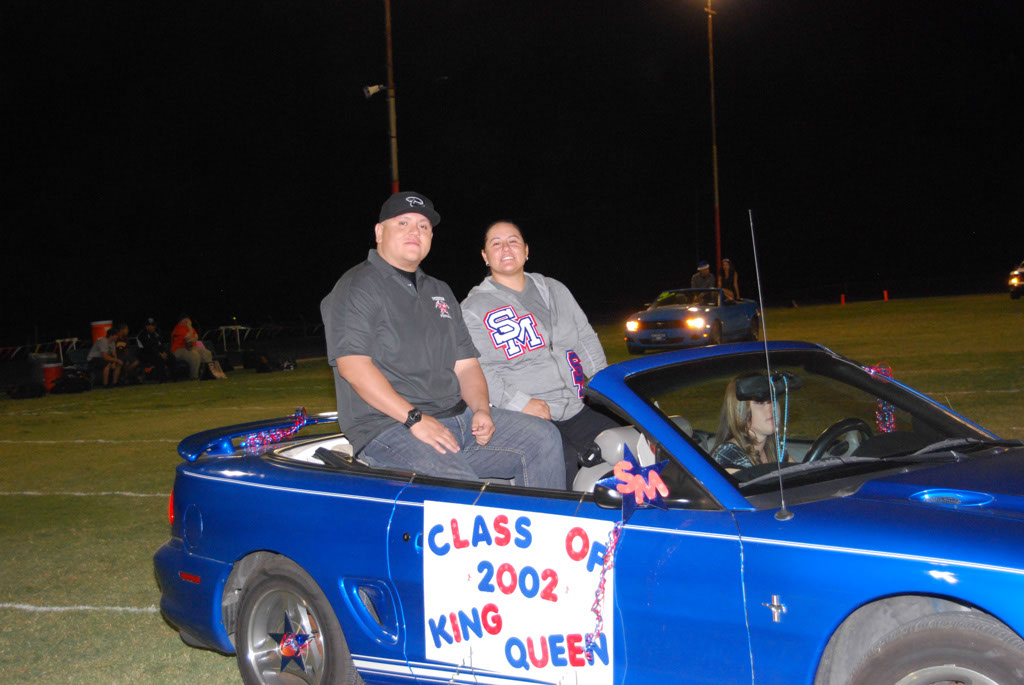 SMHS Homecoming _023