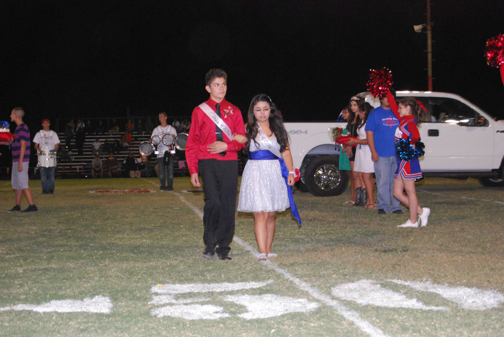 SMHS Homecoming _028