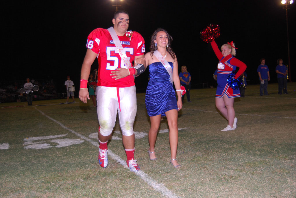 SMHS Homecoming _038