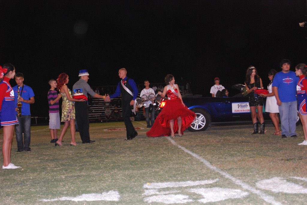 SMHS Homecoming _043