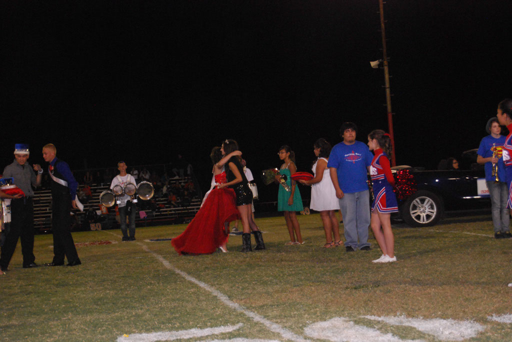 SMHS Homecoming _045