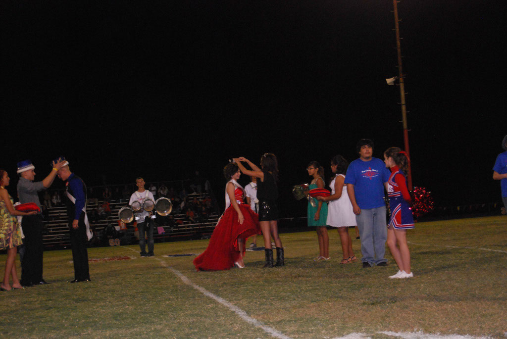 SMHS Homecoming _046