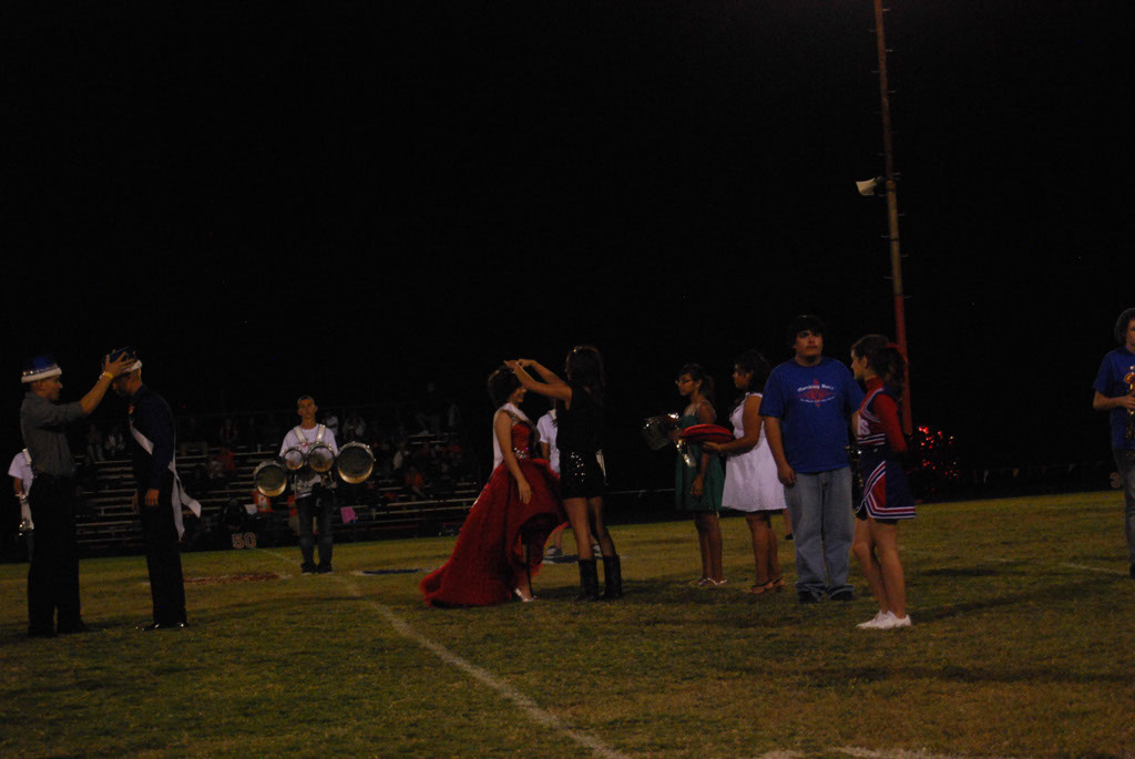 SMHS Homecoming _047