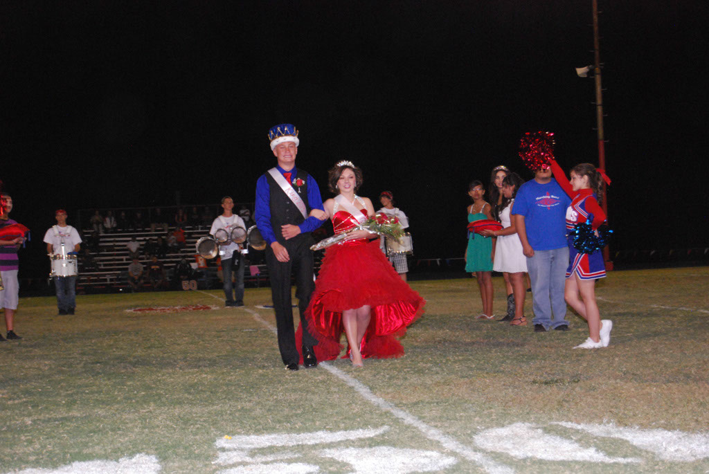 SMHS Homecoming _048