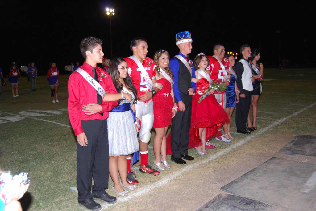 SMHS Homecoming _053