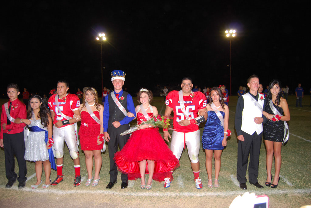 SMHS Homecoming _054