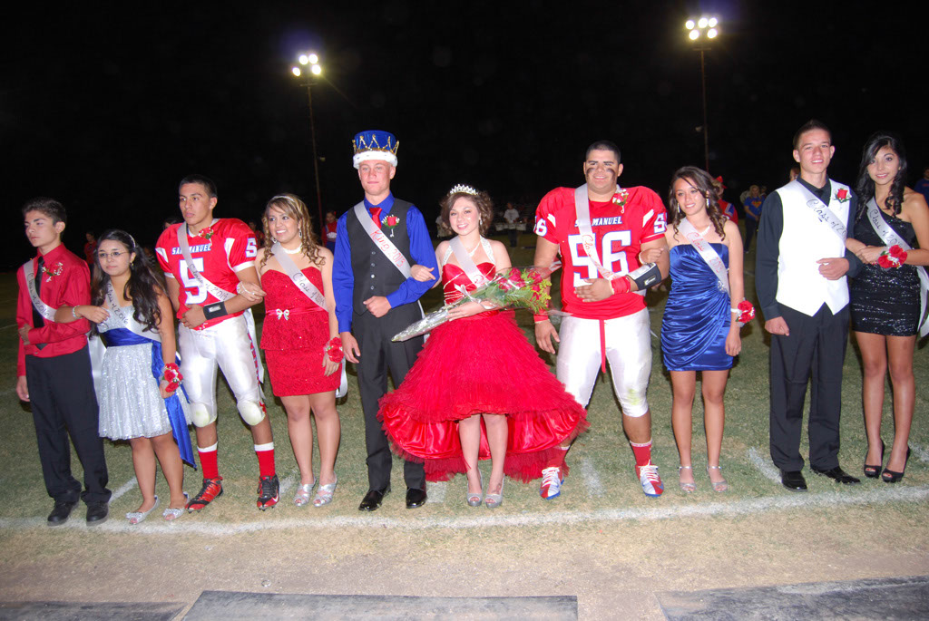SMHS Homecoming _056