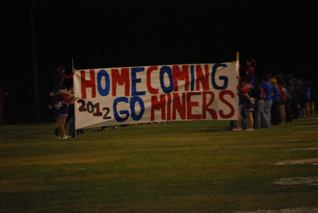 SMHS Homecoming _063