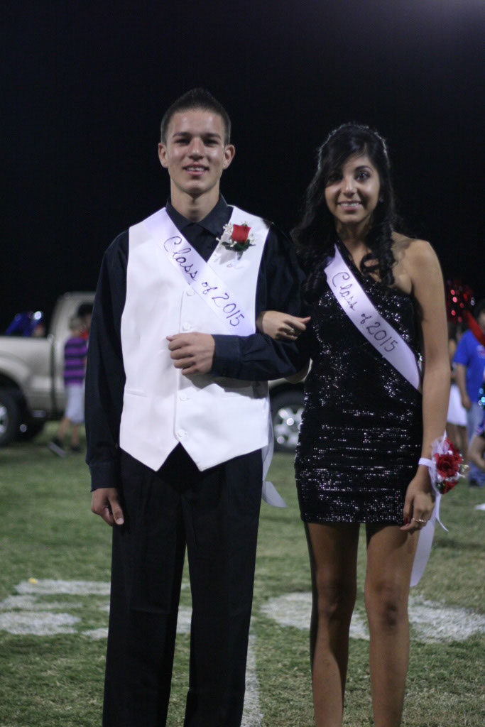 SMHS Homecoming _118