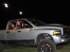 SMHS Homecoming _018