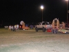 SMHS Homecoming _021
