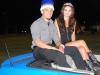 SMHS Homecoming _024