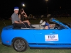 SMHS Homecoming _025