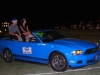 SMHS Homecoming _026