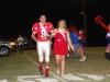SMHS Homecoming _034