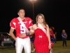 SMHS Homecoming _036