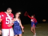 SMHS Homecoming _040