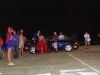SMHS Homecoming _042