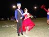SMHS Homecoming _050