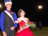 SMHS Homecoming _051