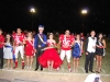SMHS Homecoming _055