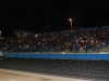 SMHS Homecoming _061