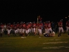 SMHS Homecoming _064