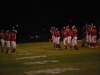 SMHS Homecoming _065