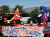 SMHS Homecoming _067