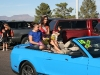 SMHS Homecoming _078