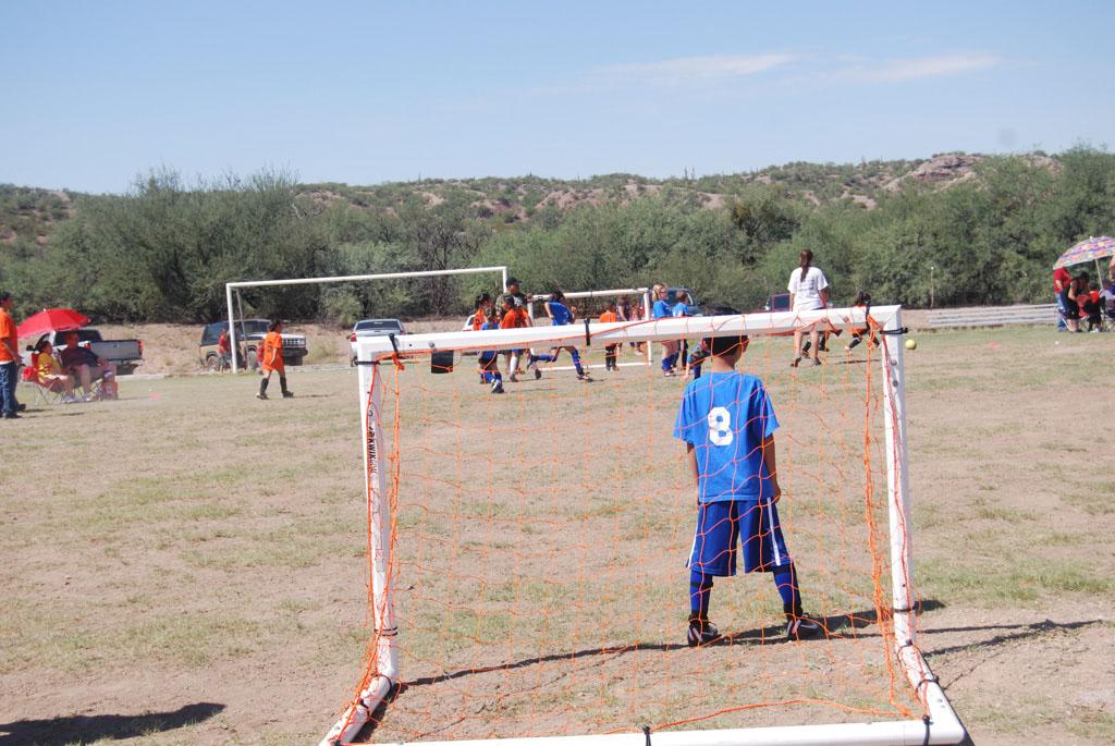Soccer in Mammoth_004