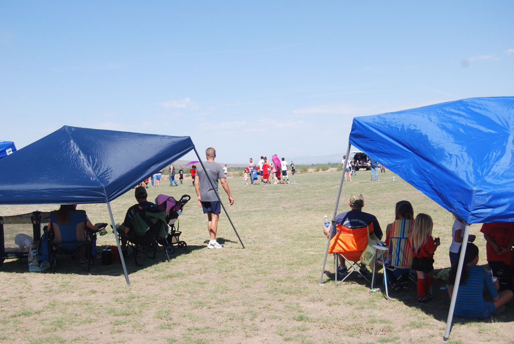 Soccer in Mammoth_005