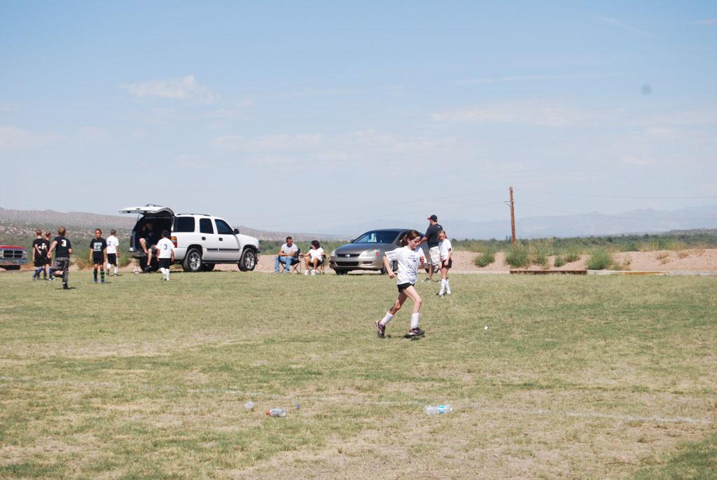 Soccer in Mammoth_006