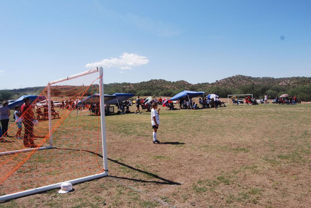Soccer in Mammoth_008