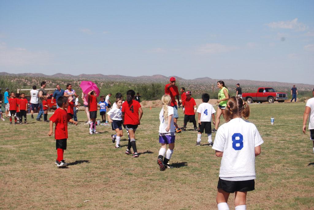 Soccer in Mammoth_010