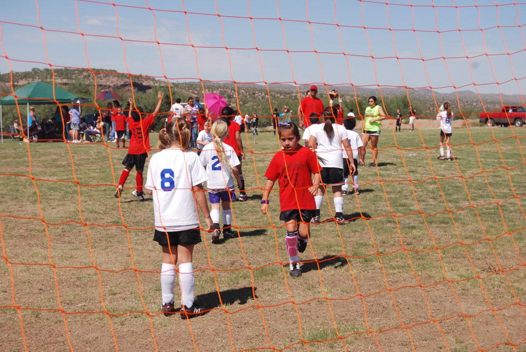 Soccer in Mammoth_011