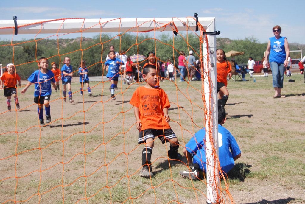 Soccer in Mammoth_012