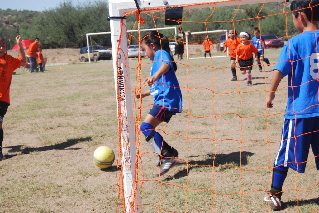 Soccer in Mammoth_013