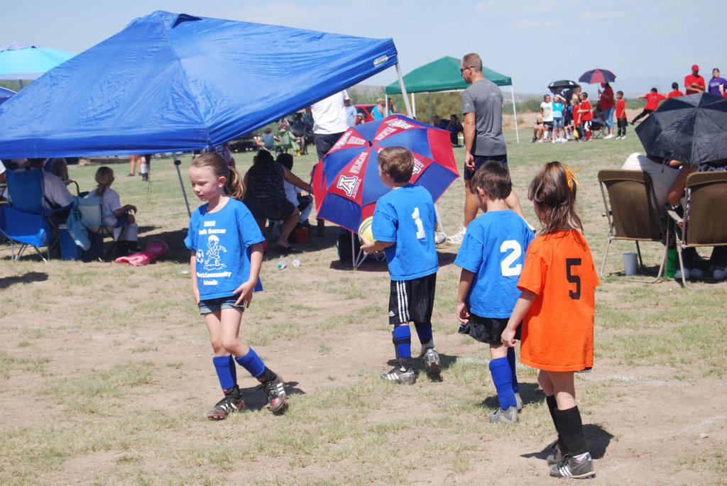 Soccer in Mammoth_014