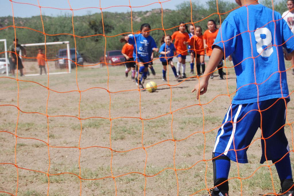 Soccer in Mammoth_015